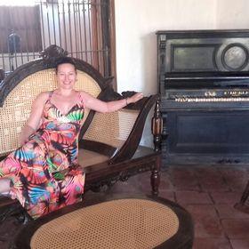 Maritza Castaño