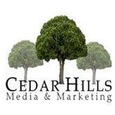 Cedar Hills Media & Marketing
