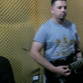 Katrakca Pereira