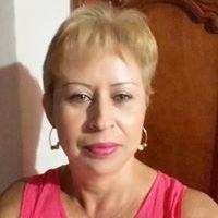 Martha Lía Monsalve Ochoa
