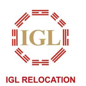 Interport Global Logistics