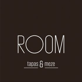 ROOM Tapas Bar