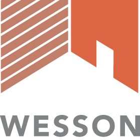 Wesson Builders