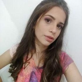 Ligia Naara