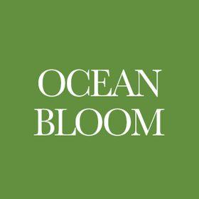 Ocean Bloom