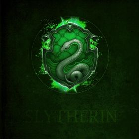 French Slytherins
