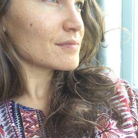 Katie Hussong