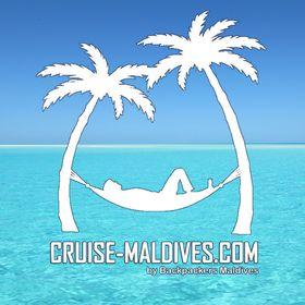 Backpackers Maldives
