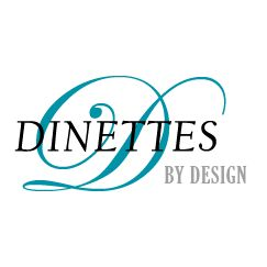 Dinettes By Design