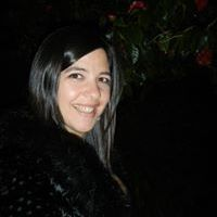 Sara Martins