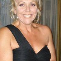 Leanne Gleeson