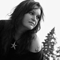 Marie Ulrichová