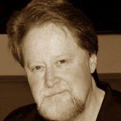 Ron Strohm