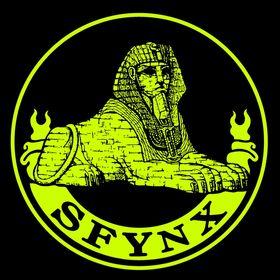 SFYNX