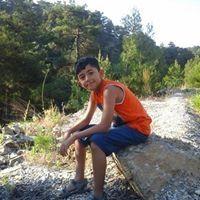 Harun Duman