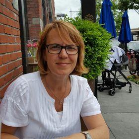 Petra Persson Fd Cöster