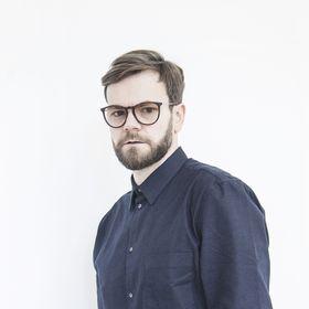 Michal Latko