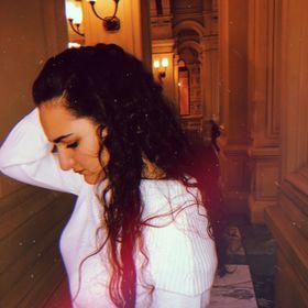 lilit Margaryan