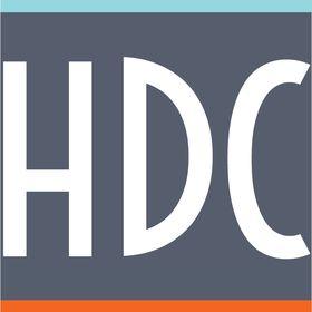 Hampshire Design Consultancy Ltd