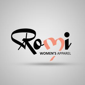 Romi Women's Apparel