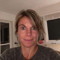 Kirsti Ellefsen