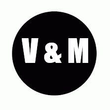 Vision & Music