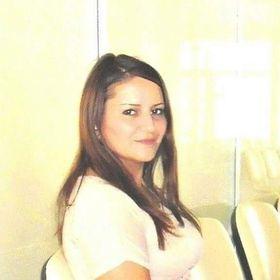 Nataliya Ishenko