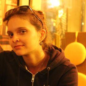 Marion Dos Santos