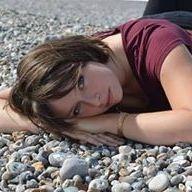 Aurore Compagnon