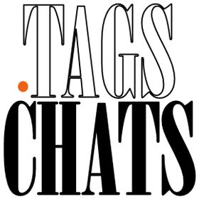Tags and Chats