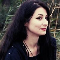 Lidia Pelivan