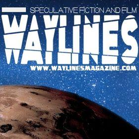 Waylines Magazine