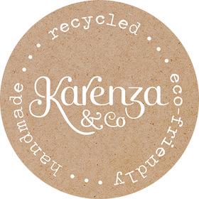 Karenza & Co