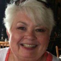 Phyllis Medlin