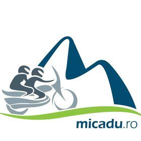 Micadu.ro