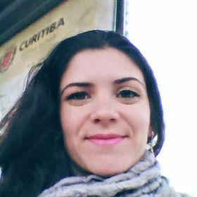 Livia Ladeia