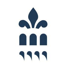 Châteaux Drôme