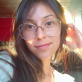 Angie Paola Contreras Barrera