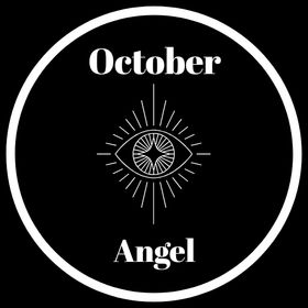 October Angel Design's