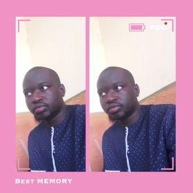 Thierno Fall