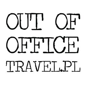 Out Of Office travel.pl