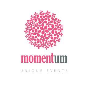Momentum Unique Events