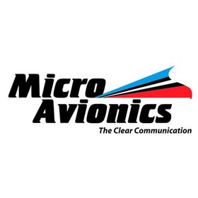 MicroAvionics UK Ltd