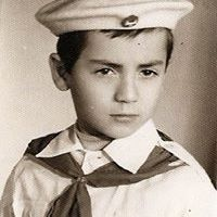 Mihai Galea