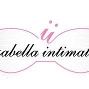 Isabella Intimates