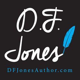 D.F. Jones