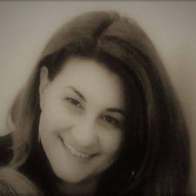Sylvia Ioannou