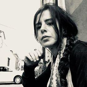 Nadia Salem