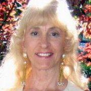 Joan Sheldon