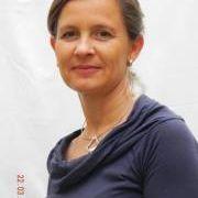 Erica van Nood